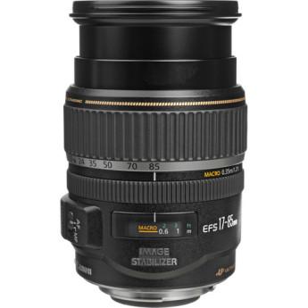 Canon 9517a002 3