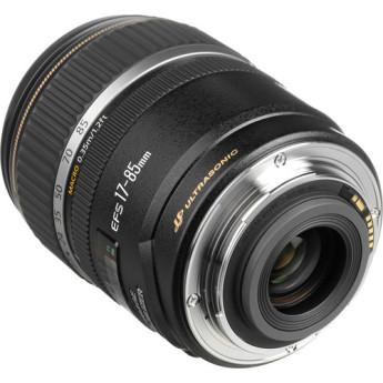 Canon 9517a002 4