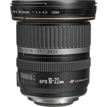 Canon 9518a002 2