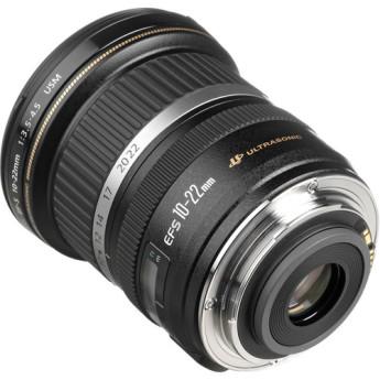 Canon 9518a002 3