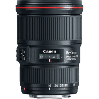 Canon 9518b002 2