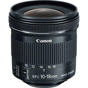 Canon 9519b002 1