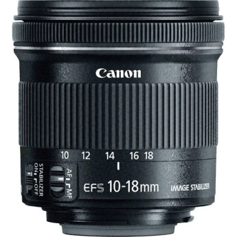 Canon 9519b002 2