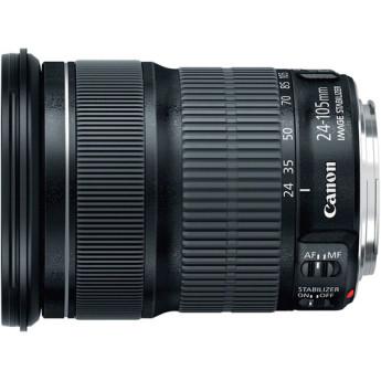Canon 9521b002 2