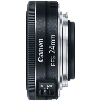 Canon 9522b002 2