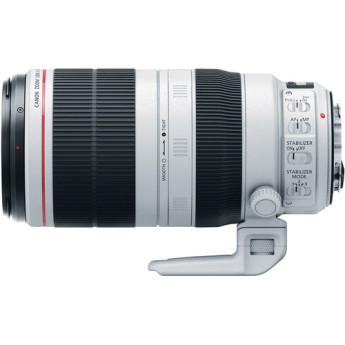 Canon 9524b002 2