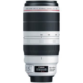 Canon 9524b002 3