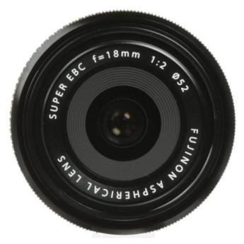 Fujifilm 16240743 4