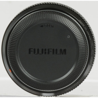 Fujifilm 16240743 5