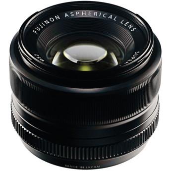 Fujifilm 16240755 2
