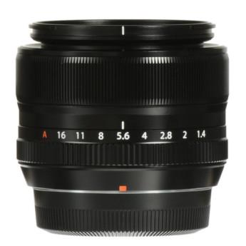 Fujifilm 16240755 3
