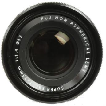 Fujifilm 16240755 4