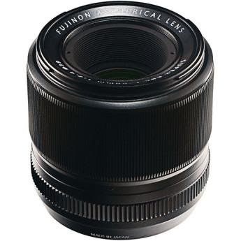 Fujifilm 16240767 2