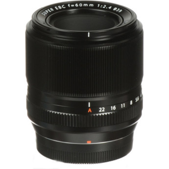 Fujifilm 16240767 3