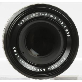 Fujifilm 16240767 4