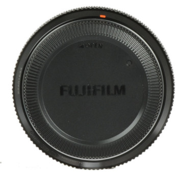 Fujifilm 16240767 5