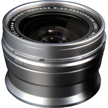Fujifilm 16260298 1