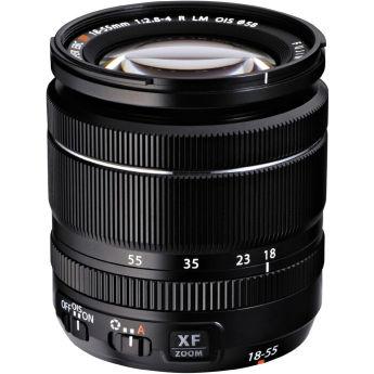 Fujifilm 16276479 1