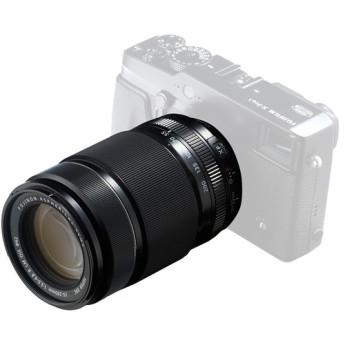 Fujifilm 16384941 2