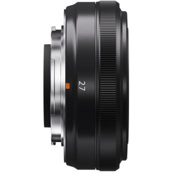 Fujifilm 16389123 2