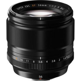 Fujifilm 16418649 1