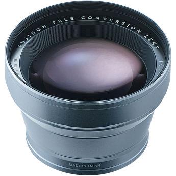 Fujifilm 16428682 1