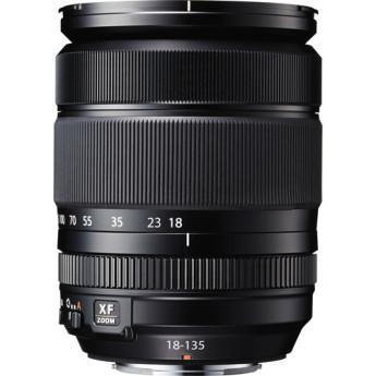 Fujifilm 16432853 2