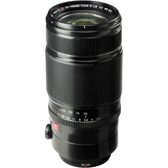 Fujifilm 16443060 1
