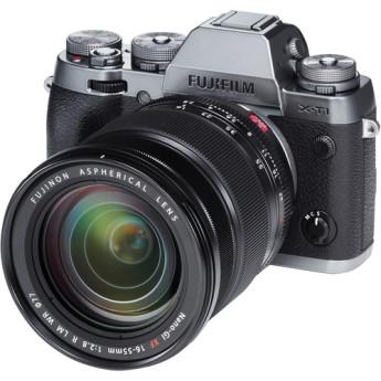 Fujifilm 16443072 2