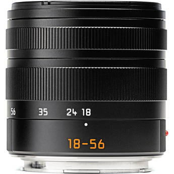 Leica 11080 1