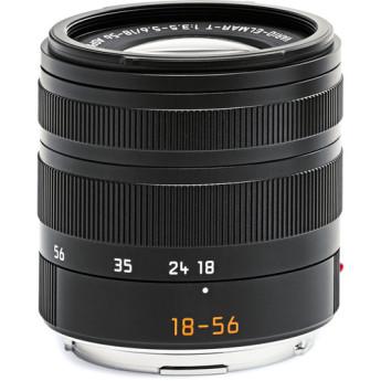 Leica 11080 2