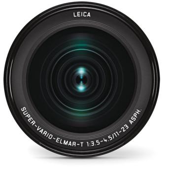 Leica 11082 2