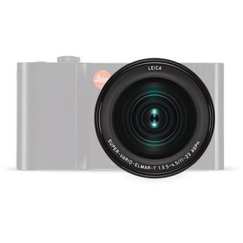Leica 11082 5