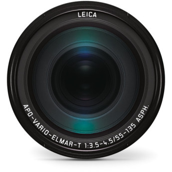 Leica 11083 2