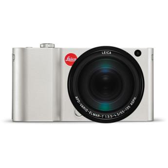 Leica 11083 5