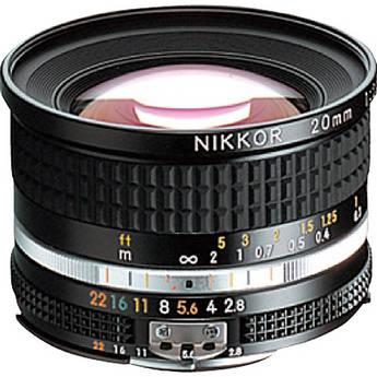 Nikon 1415 1