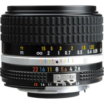 Nikon 1420 2