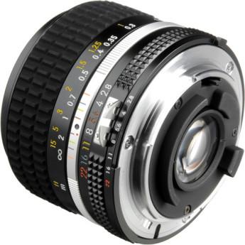 Nikon 1420 3
