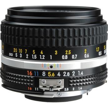 Nikon 1433 2