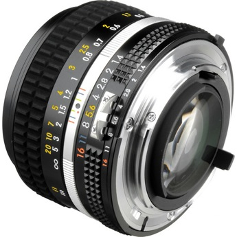 Nikon 1433 3