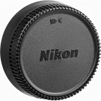 Nikon 1433 5