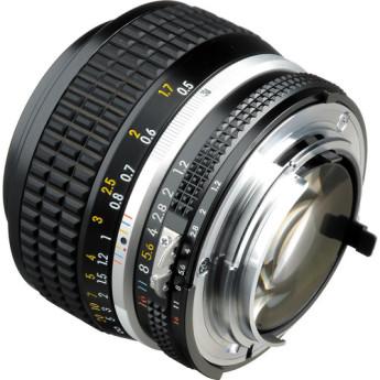 Nikon 1435 3