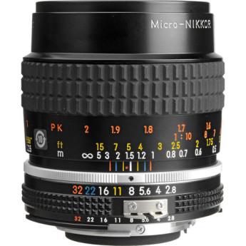 Nikon 1442 2