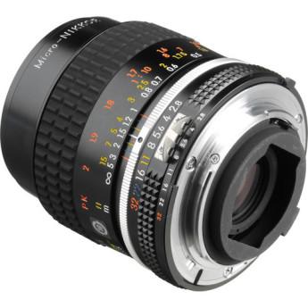 Nikon 1442 3