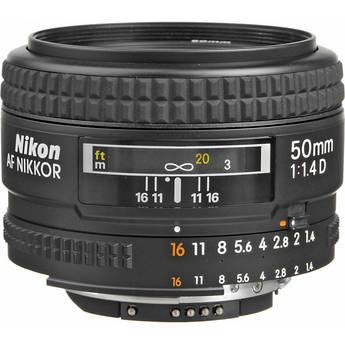Nikon 1902 1