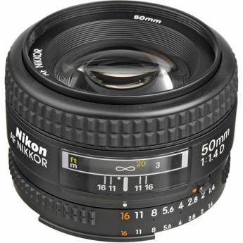 Nikon 1902 2