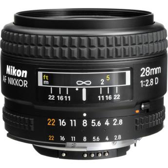 Nikon 1922 2
