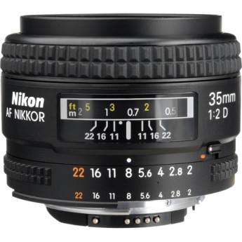 Nikon 1923 2