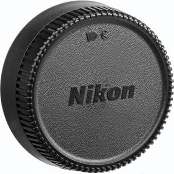 Nikon 1923 5