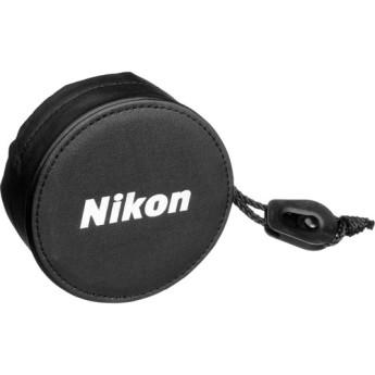 Nikon 1925 4